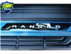 2021 Ford Ranger Lariat (Stk: 210060) in Hamilton - Image 25 of 28