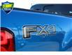 2021 Ford Ranger Lariat (Stk: 210060) in Hamilton - Image 12 of 28