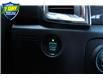 2021 Ford Ranger Lariat (Stk: 210060) in Hamilton - Image 27 of 28