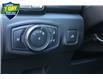 2021 Ford Ranger Lariat (Stk: 210060) in Hamilton - Image 28 of 28