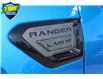 2021 Ford Ranger Lariat (Stk: 210060) in Hamilton - Image 11 of 28