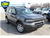 2021 Ford Bronco Sport Base (Stk: 210154) in Hamilton - Image 2 of 21