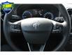 2021 Ford Bronco Sport Big Bend (Stk: 210176) in Hamilton - Image 14 of 24