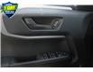 2021 Ford Bronco Sport Big Bend (Stk: 210176) in Hamilton - Image 23 of 24