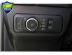 2021 Ford Bronco Sport Big Bend (Stk: 210176) in Hamilton - Image 22 of 24