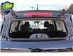 2021 Ford Bronco Sport Big Bend (Stk: 210176) in Hamilton - Image 7 of 24
