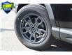 2021 Ford Bronco Sport Big Bend (Stk: 210176) in Hamilton - Image 11 of 24
