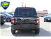 2021 Ford Bronco Sport Big Bend (Stk: 210176) in Hamilton - Image 6 of 24