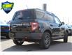 2021 Ford Bronco Sport Big Bend (Stk: 210176) in Hamilton - Image 10 of 24