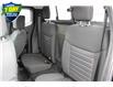 2021 Ford Ranger XLT (Stk: 210212) in Hamilton - Image 12 of 20