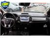 2021 Ford Ranger XLT (Stk: 210212) in Hamilton - Image 13 of 20