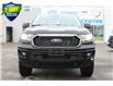 2021 Ford Ranger XLT (Stk: 210212) in Hamilton - Image 4 of 20