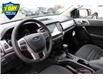 2021 Ford Ranger XLT (Stk: 210213) in Hamilton - Image 12 of 22