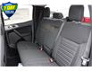 2021 Ford Ranger XLT (Stk: 210213) in Hamilton - Image 16 of 22