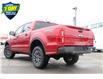 2021 Ford Ranger XLT (Stk: 210213) in Hamilton - Image 5 of 22