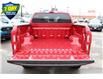2021 Ford Ranger XLT (Stk: 210213) in Hamilton - Image 7 of 22