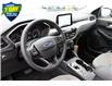 2021 Ford Escape SE (Stk: 210214) in Hamilton - Image 11 of 23