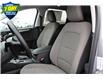 2021 Ford Escape SE (Stk: 210214) in Hamilton - Image 17 of 23