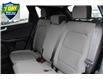 2021 Ford Escape SE (Stk: 210214) in Hamilton - Image 18 of 23