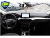 2021 Ford Escape SE (Stk: 210214) in Hamilton - Image 10 of 23