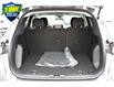 2021 Ford Escape SE (Stk: 210214) in Hamilton - Image 19 of 23