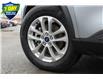 2021 Ford Escape SE (Stk: 210214) in Hamilton - Image 9 of 23