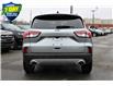 2021 Ford Escape SE (Stk: 210214) in Hamilton - Image 6 of 23