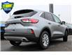 2021 Ford Escape SE (Stk: 210214) in Hamilton - Image 7 of 23