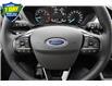 2021 Ford Escape SE (Stk: 210214) in Hamilton - Image 12 of 23