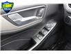2021 Ford Escape SE (Stk: 210214) in Hamilton - Image 21 of 23