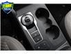 2021 Ford Escape SE (Stk: 210214) in Hamilton - Image 23 of 23