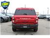 2021 Ford Bronco Sport Big Bend (Stk: 210210) in Hamilton - Image 6 of 23