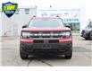 2021 Ford Bronco Sport Big Bend (Stk: 210210) in Hamilton - Image 4 of 23