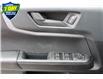 2021 Ford Bronco Sport Big Bend (Stk: 210210) in Hamilton - Image 23 of 23