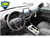 2021 Ford Bronco Sport Big Bend (Stk: 210210) in Hamilton - Image 12 of 23