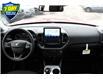 2021 Ford Bronco Sport Big Bend (Stk: 210210) in Hamilton - Image 11 of 23