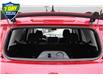 2021 Ford Bronco Sport Big Bend (Stk: 210210) in Hamilton - Image 7 of 23