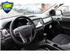2021 Ford Ranger XLT (Stk: 210209) in Hamilton - Image 12 of 21
