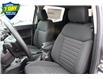 2021 Ford Ranger XLT (Stk: 210209) in Hamilton - Image 15 of 21