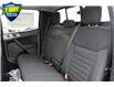 2021 Ford Ranger XLT (Stk: 210209) in Hamilton - Image 16 of 21