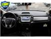 2021 Ford Ranger XLT (Stk: 210209) in Hamilton - Image 11 of 21