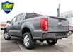 2021 Ford Ranger XLT (Stk: 210209) in Hamilton - Image 5 of 21