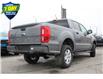 2021 Ford Ranger XLT (Stk: 210209) in Hamilton - Image 9 of 21