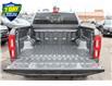 2021 Ford Ranger XLT (Stk: 210209) in Hamilton - Image 7 of 21