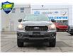 2021 Ford Ranger XLT (Stk: 210209) in Hamilton - Image 4 of 21