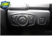 2021 Ford Ranger XLT (Stk: 210209) in Hamilton - Image 19 of 21