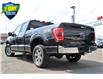 2021 Ford F-150 XLT (Stk: 210207) in Hamilton - Image 5 of 21