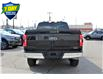 2021 Ford F-150 XLT (Stk: 210207) in Hamilton - Image 6 of 21