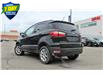 2020 Ford EcoSport SE (Stk: 200649) in Hamilton - Image 5 of 21