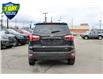 2020 Ford EcoSport SE (Stk: 200649) in Hamilton - Image 6 of 21